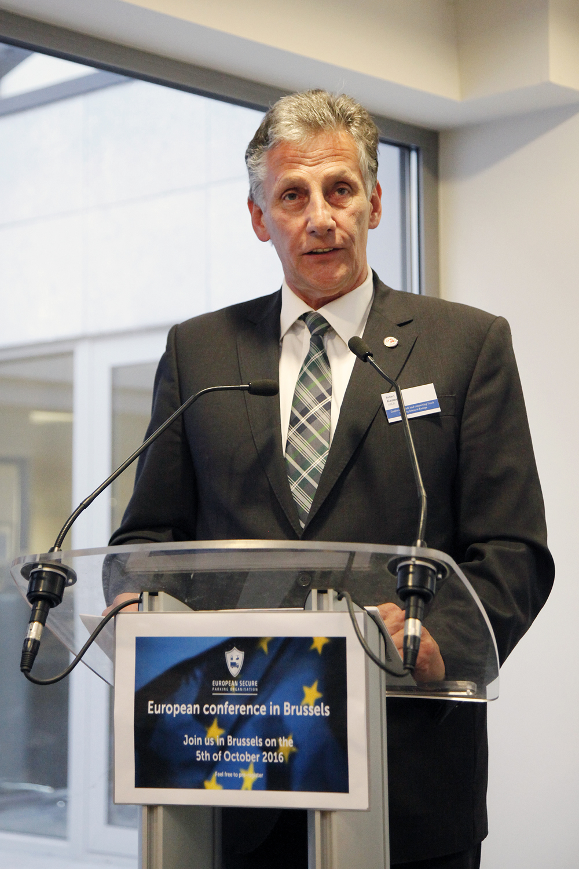 Mr-Robert-Kastner-Chairman-UICR