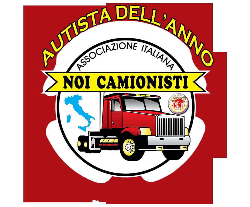 logo autista dell'anno modificato