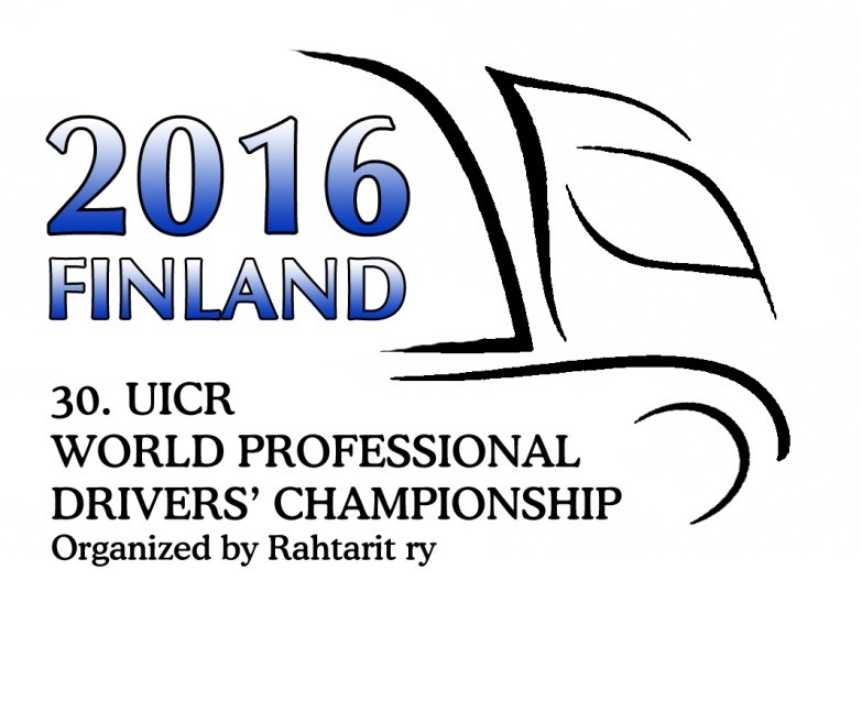 logo Mondiale Finlandia