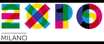 logo-expo-1